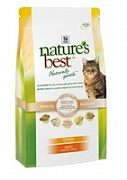 Nature's Best™ Feline Adult Chicken курица 300гр