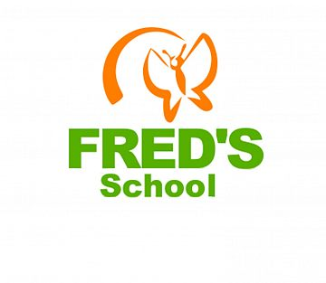 """Fred's School"""